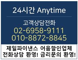 7775c43a1228b7c47587915fab0eeb42_1609399920_673.png